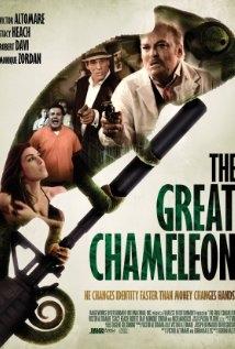 The Great Chameleon.jpg