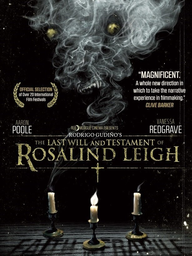 The Last Will And Testament Of Rosalind Leigh.jpg