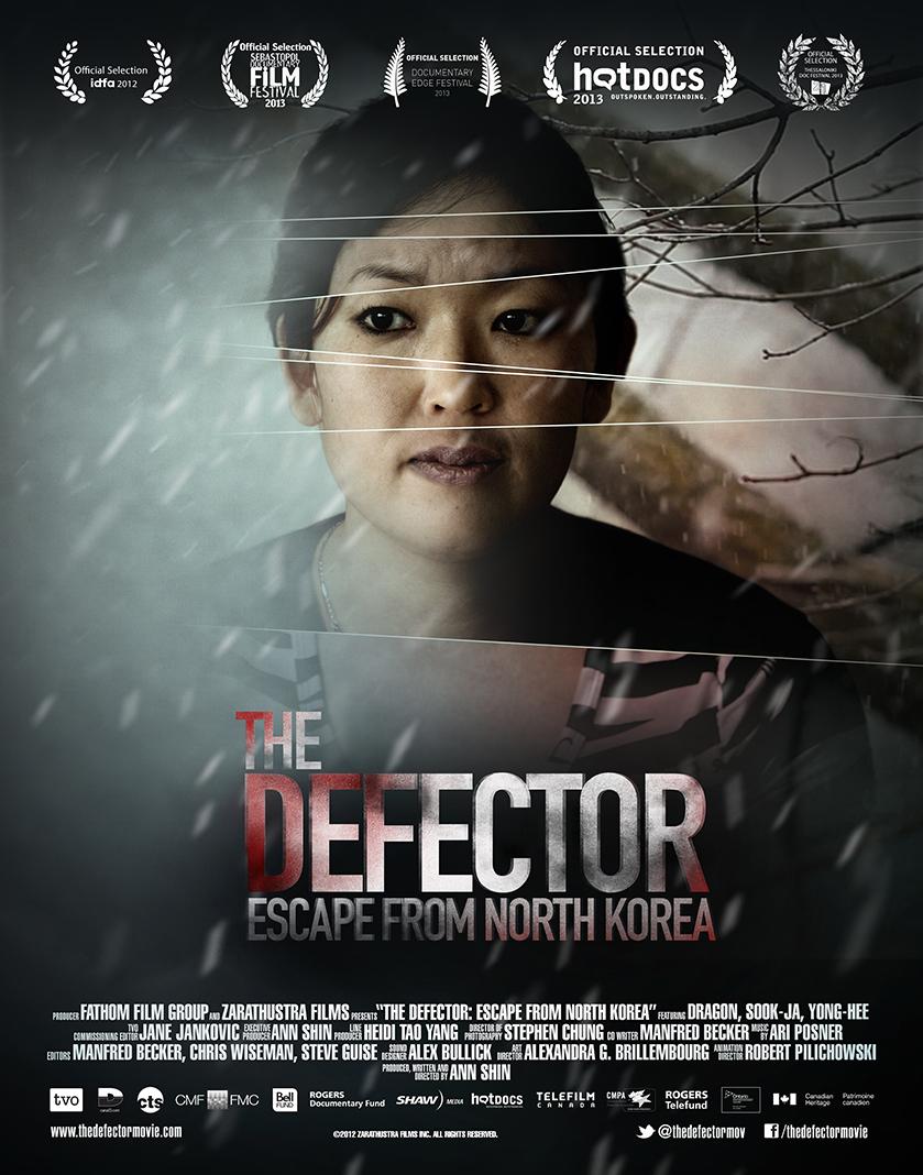 The Defector.jpg