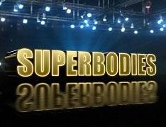 Superbodies_Cropped.jpg
