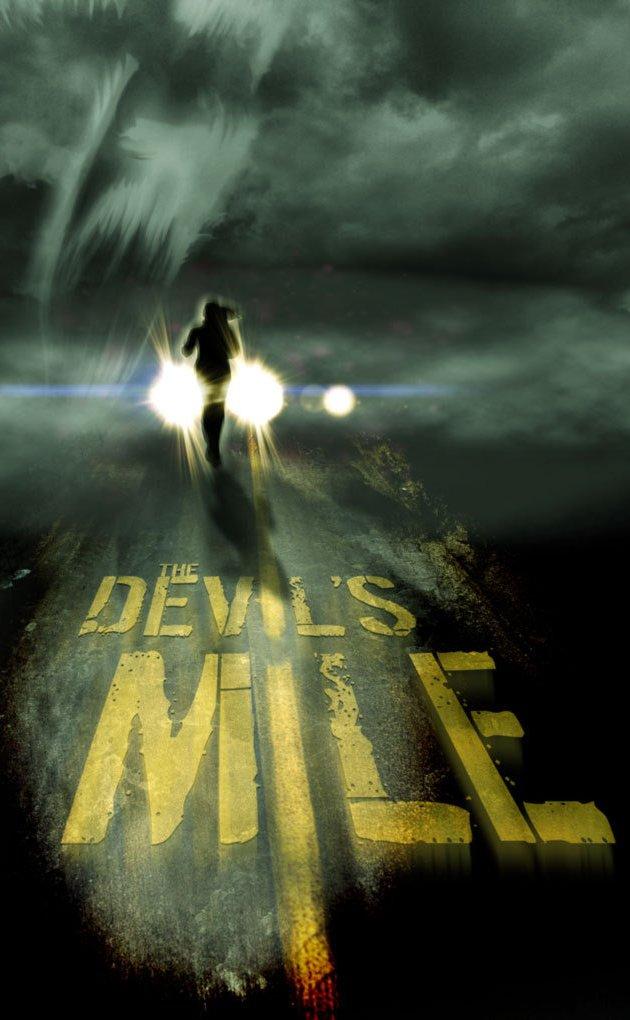 The Devils Mile.jpg
