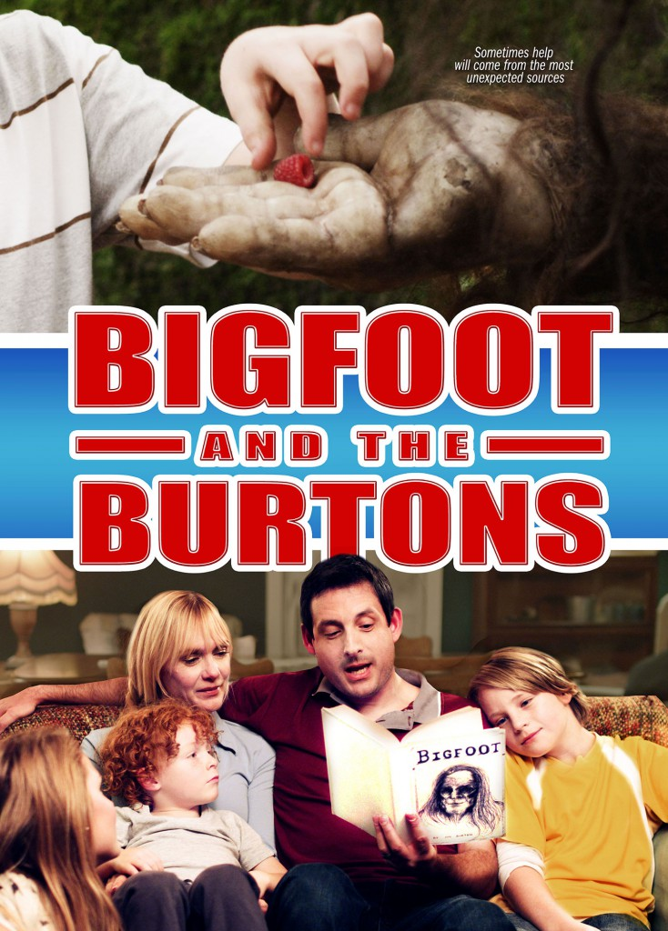 Bigfoot-and-The-Burtons.jpg