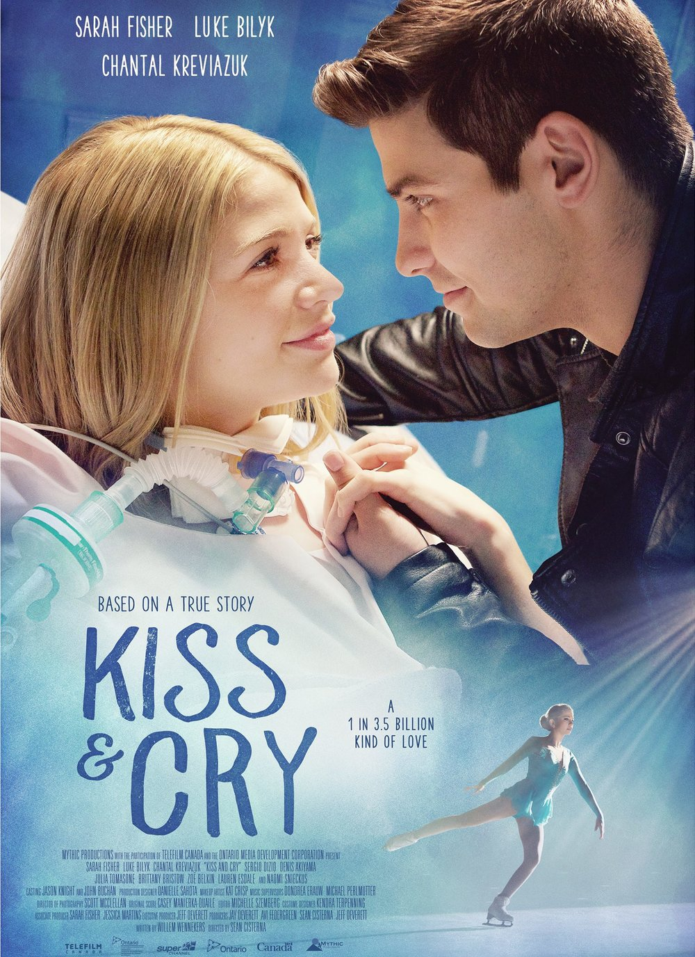 Kiss and Cry.jpg