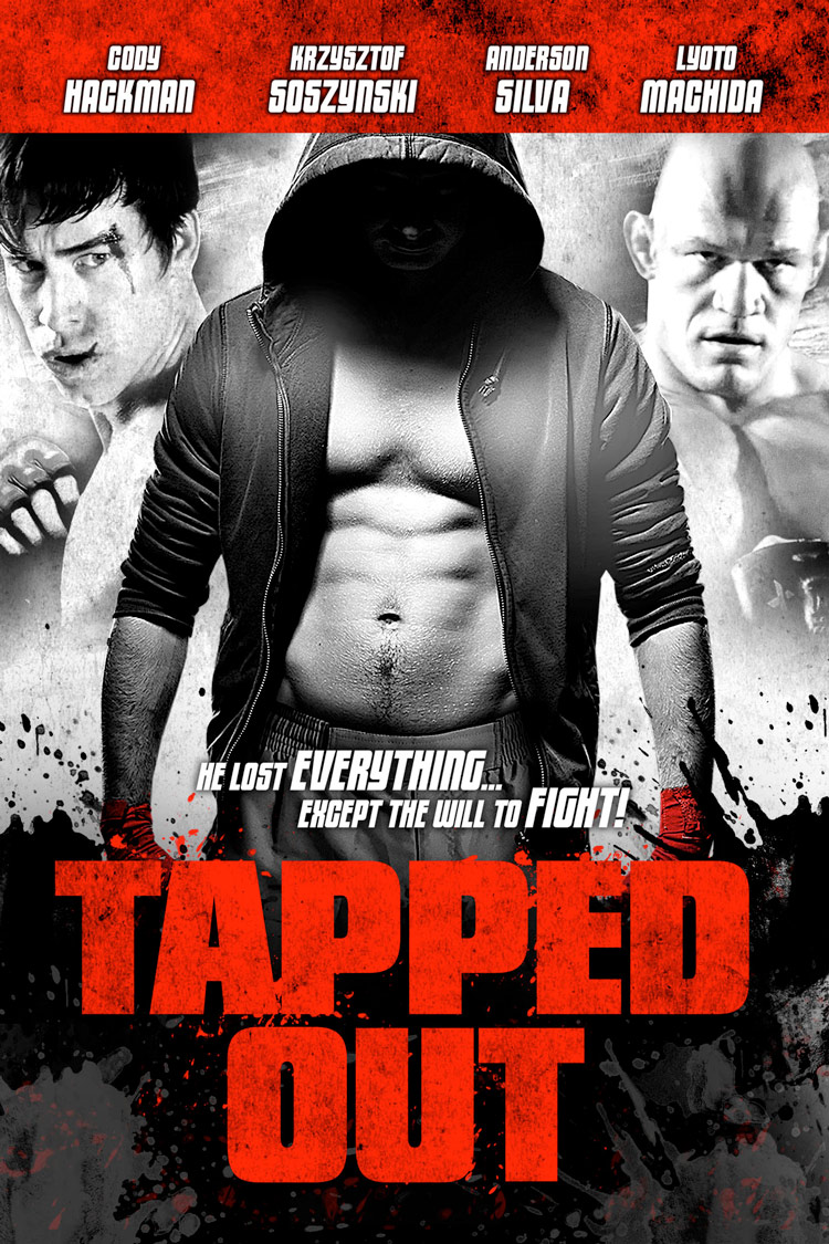 tapped-out.jpg