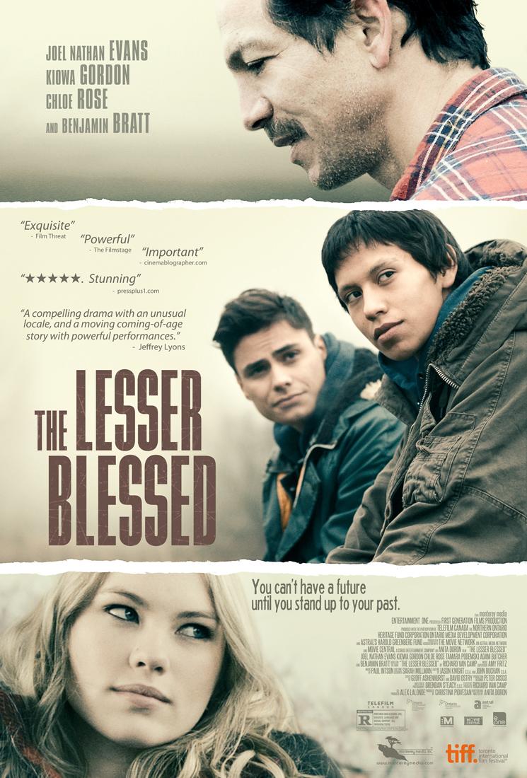 LesserBlessed.jpg