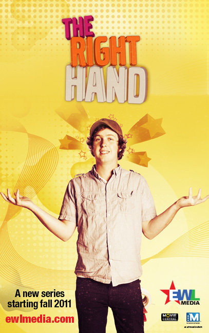 The Right Hand.jpg