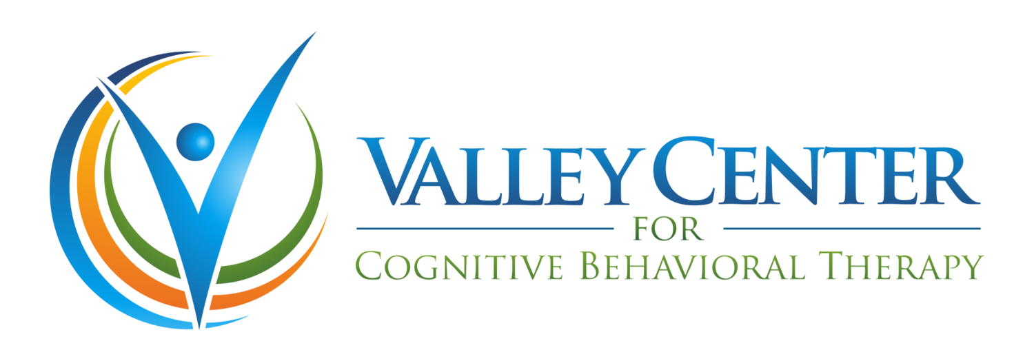 Valley Center for Cognitive Behavioral Therapy