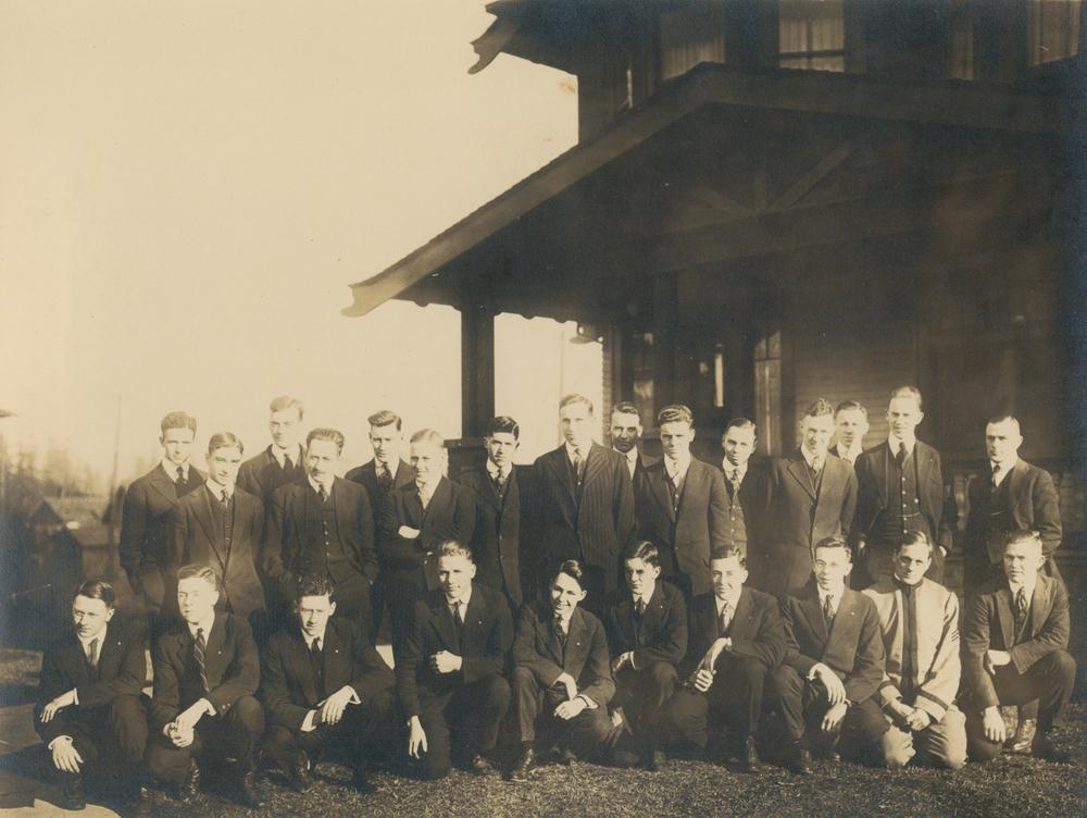 Class Picture 1916 (Theta Chi local)-3.jpg