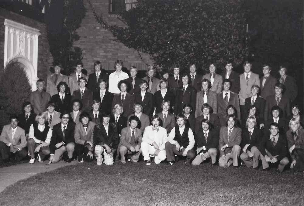 Class Picture 1975-1976 (2).jpg