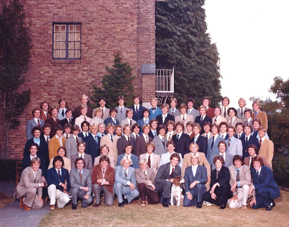 Class Picture 1979-1980.jpg