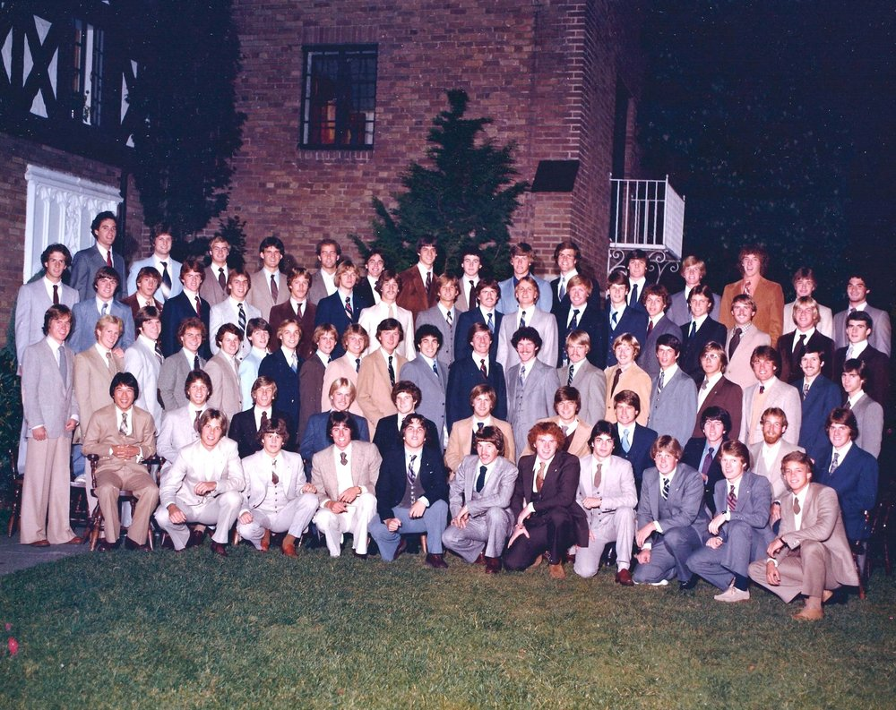Class Picture 1980-1981.jpg