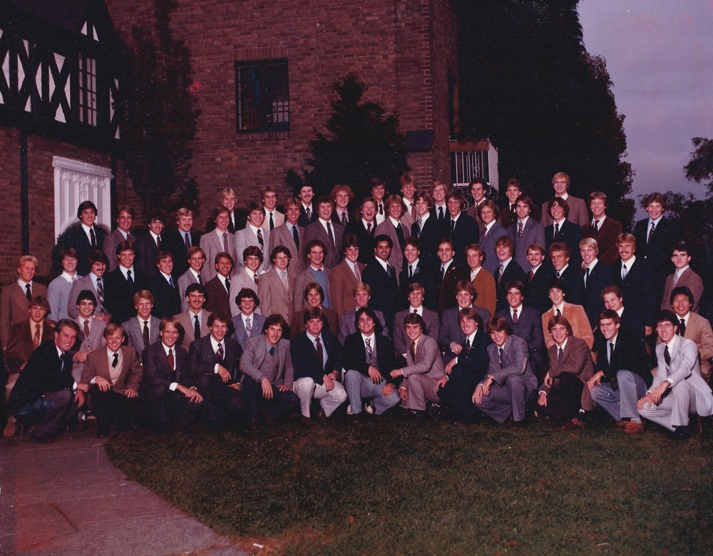 Class Picture 1981-1982.jpg