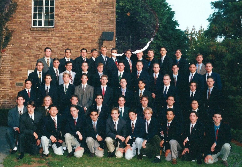 Class Picture 1994-1995.jpg