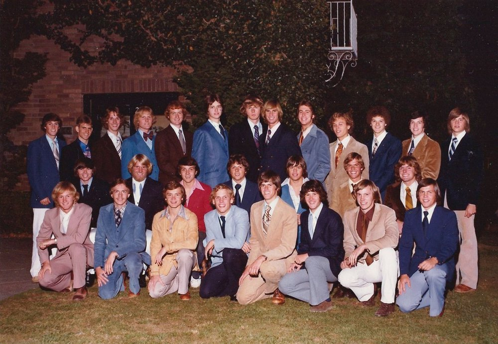 Pledge Class 1976-1977.jpg