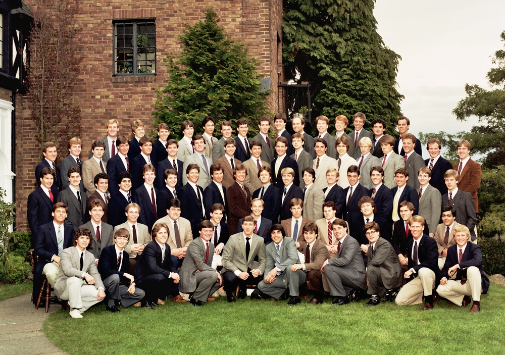 Class Picture 1984-1985.jpg