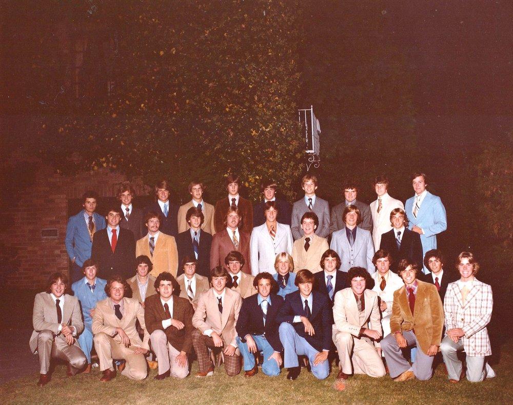 Pledge Class 1977-1978.jpg