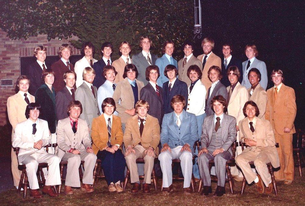 Pledge Class 1978-1979.jpg