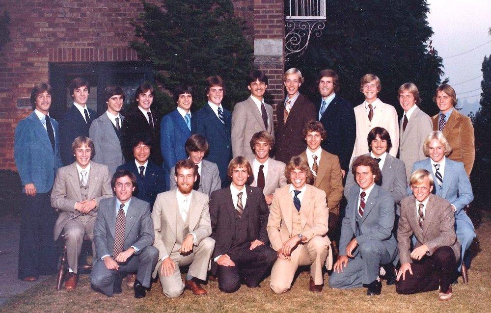 Pledge Class 1979-1980.jpg