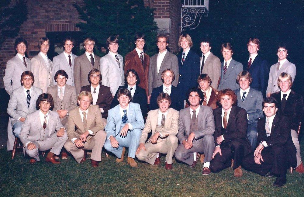 Pledge Class 1980-1981.jpg