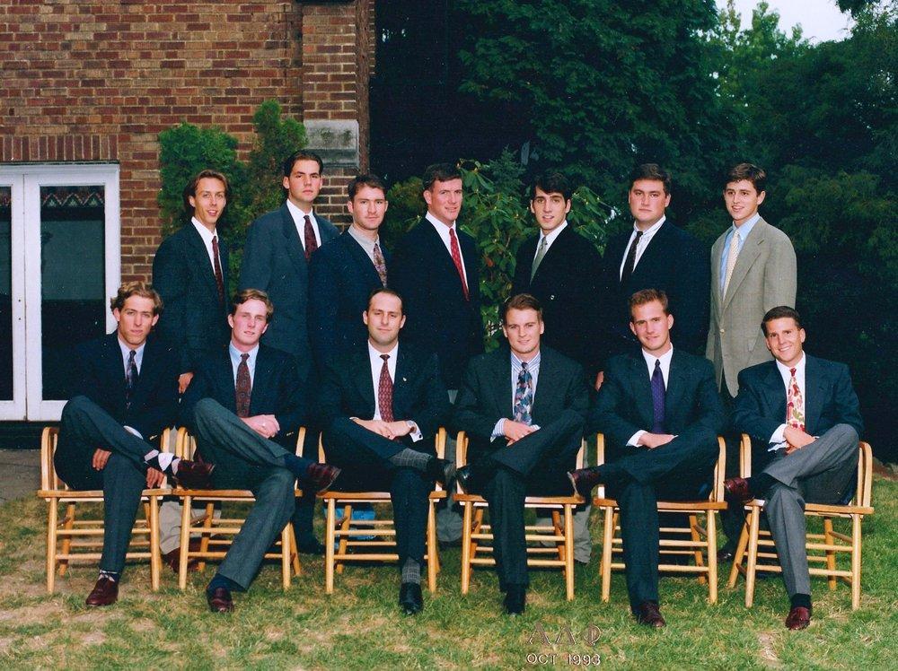 Pledge Class 1994-1995.jpg