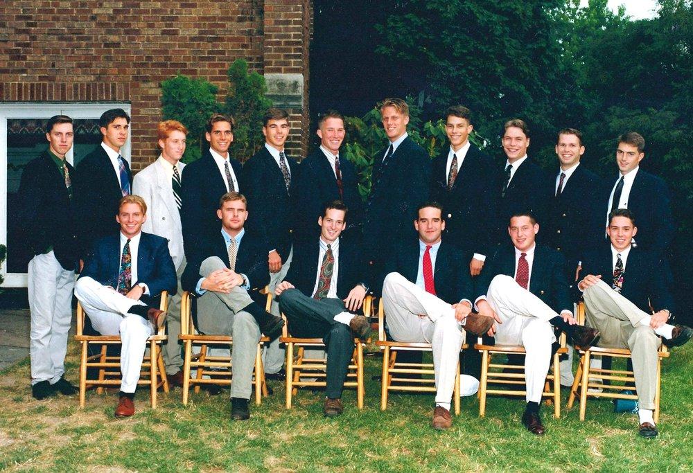 Pledge Class 1990-1991.jpg