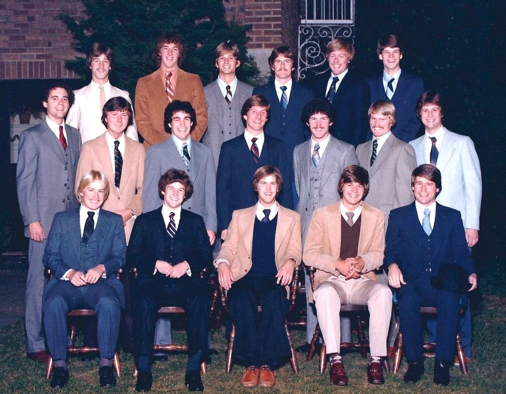 Senior Class 1980-1981.jpg
