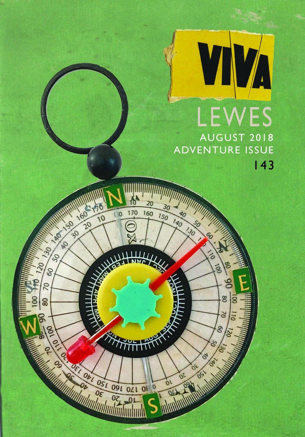 Green VIVA .jpg