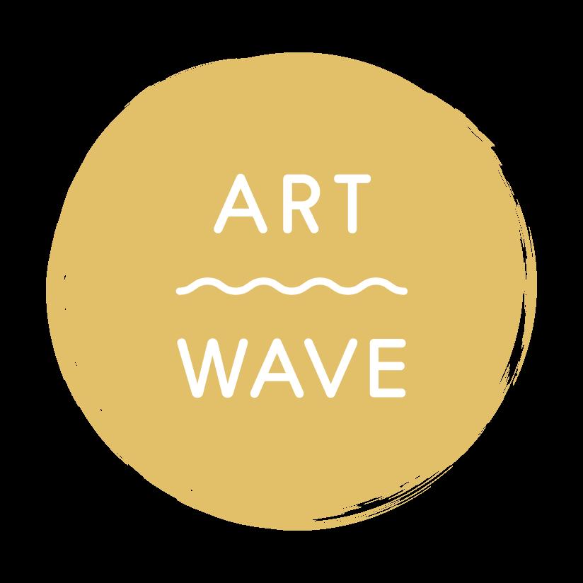Digital logo artwave.png