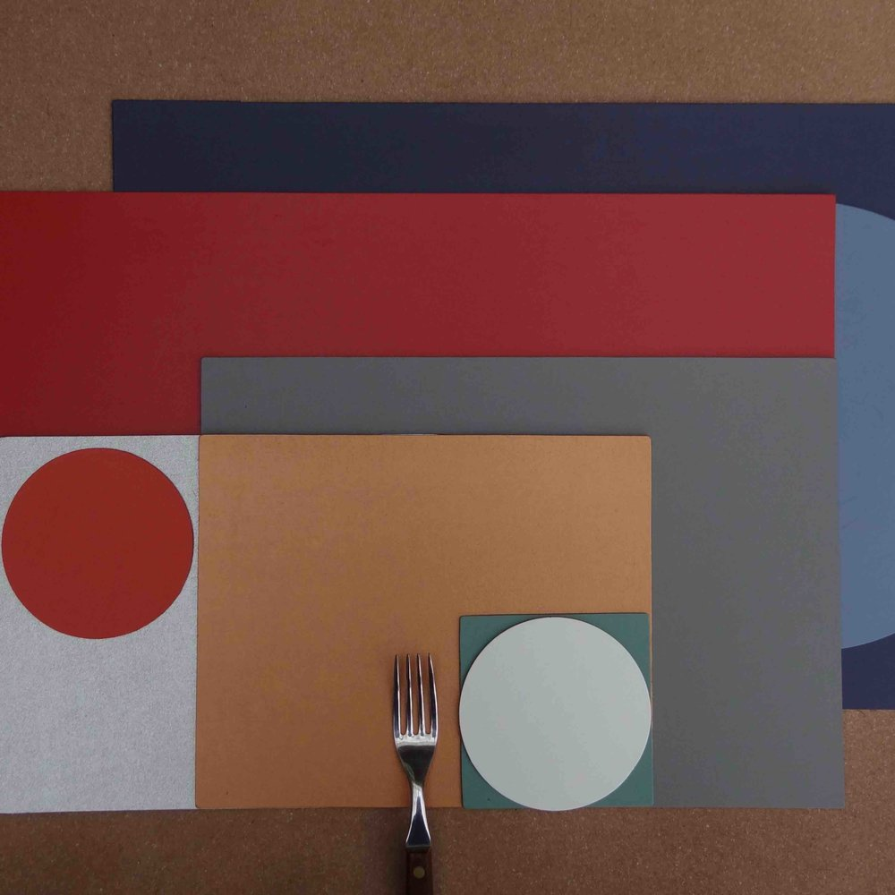 leather placemats.jpg