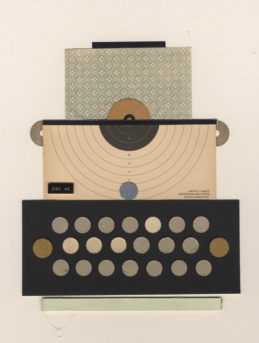 typewriter 11 300 dpi.jpeg