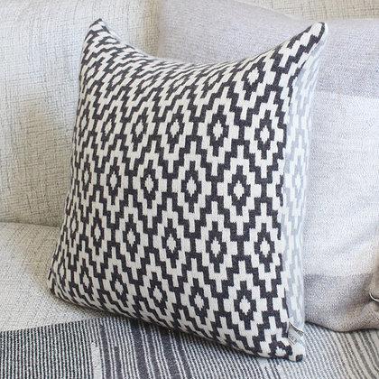 Jayden cushion.jpg