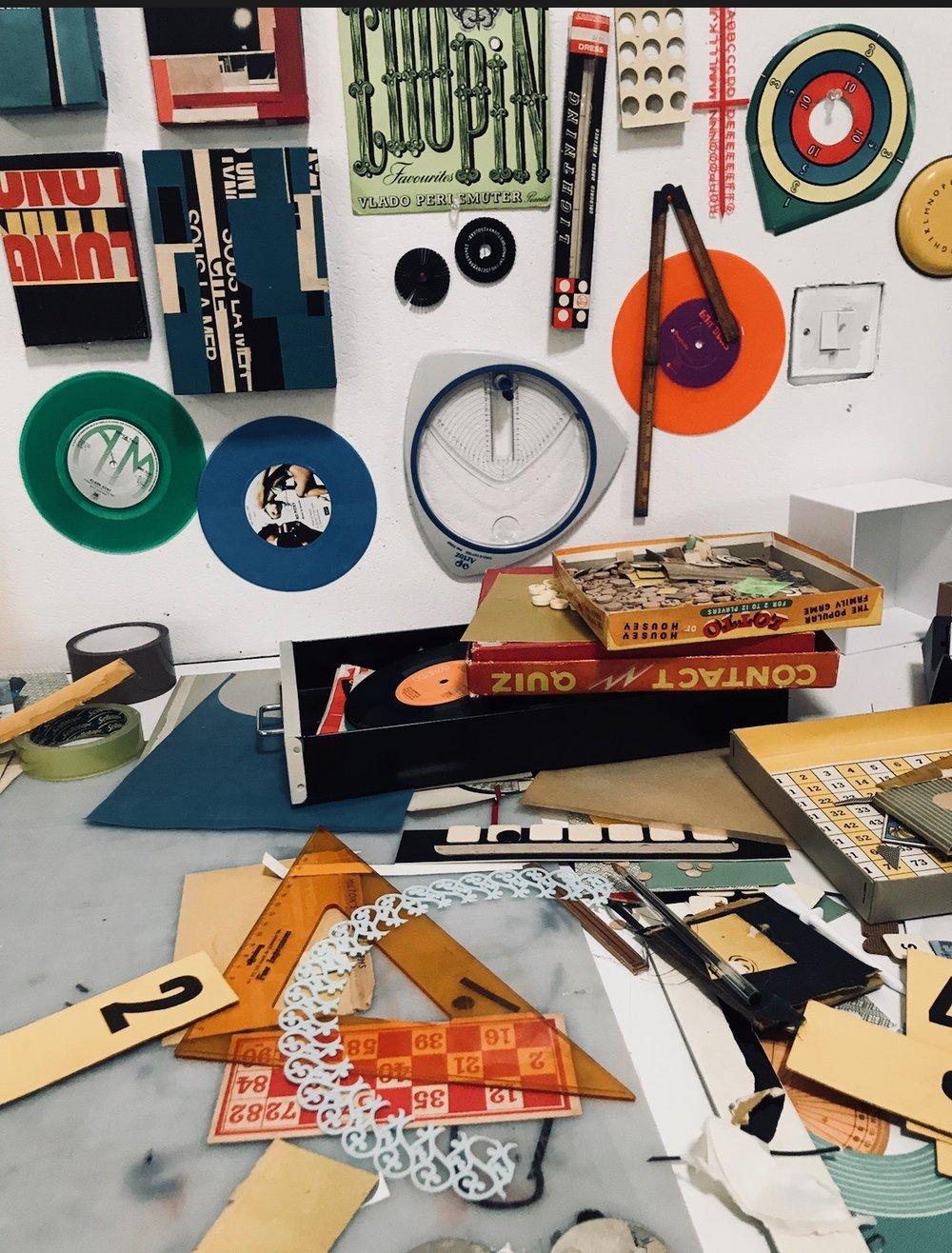 Sarah vinyl.JPG