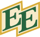 NEW EE logo copy.png