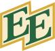NEW EE logo copy.png