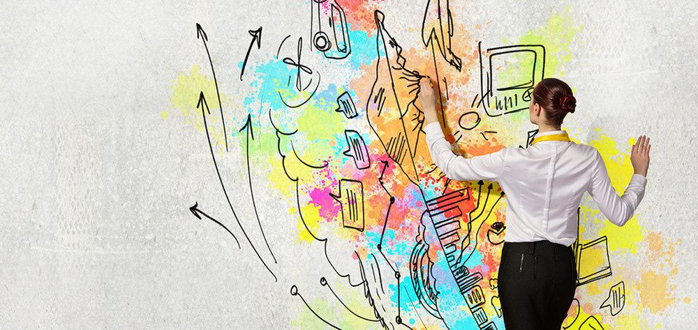 Redefine Work Redux: It's Different This Time Around