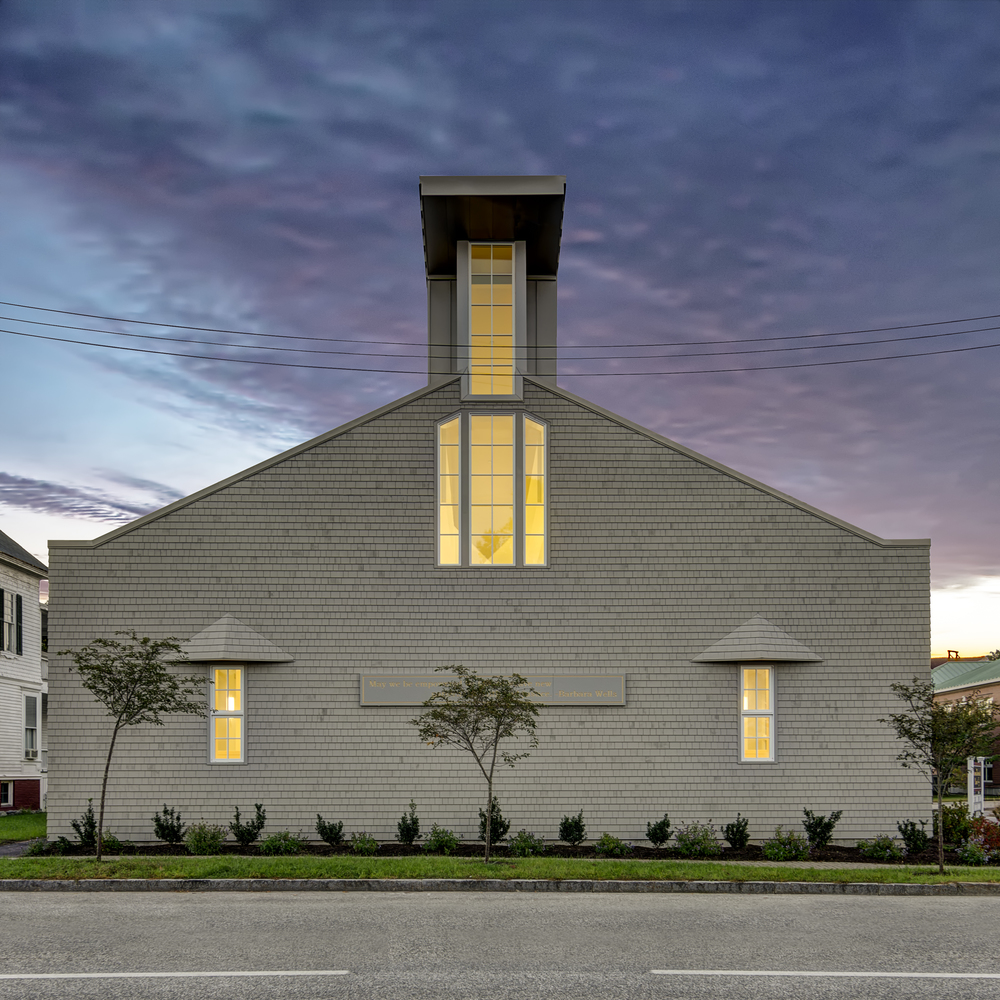 4.0 CLP Unitarian Universalist Church elevation.jpg