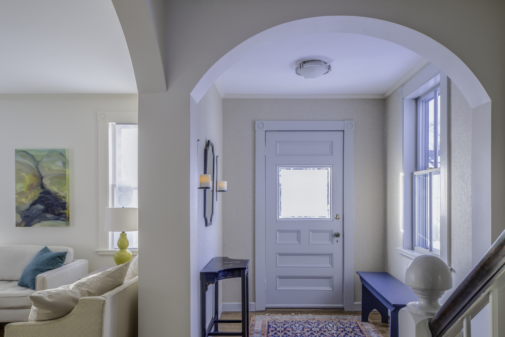 Front entry-WNWN.jpg