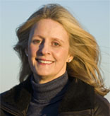 profile_Susan Farewell.jpg