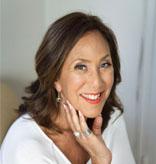 profile_Barbara Biziou.jpg