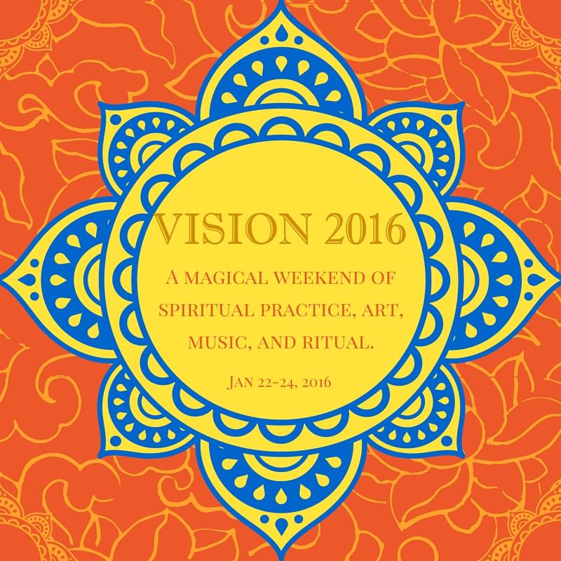 Vision-2016-2.jpg