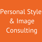 Style & Image Consulting