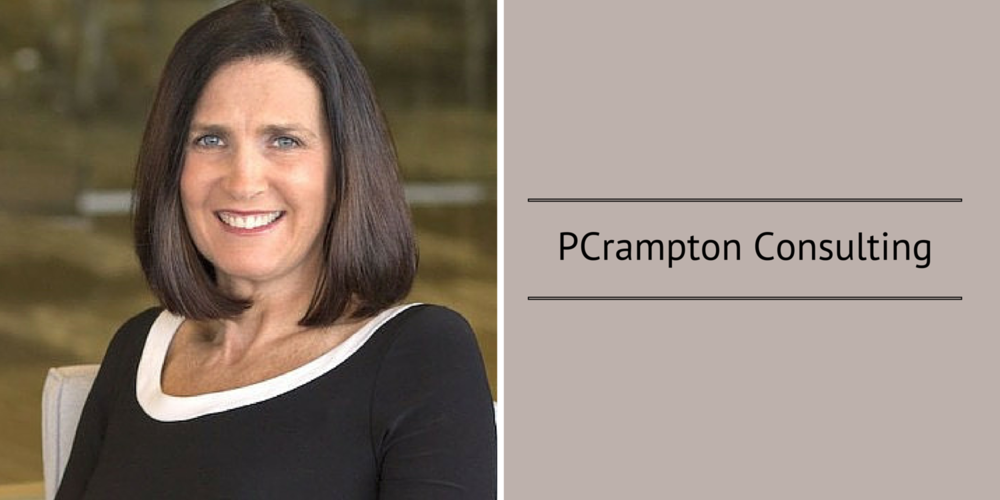 PCrampton Consulting.png