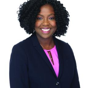 Malika Oyo: Real Estate Services