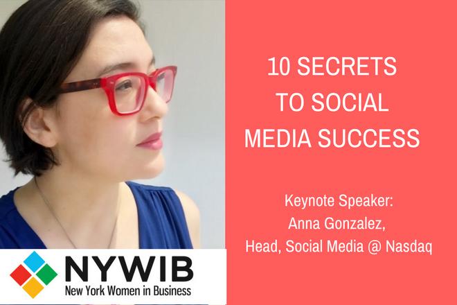 SocialMediaSuccess.png