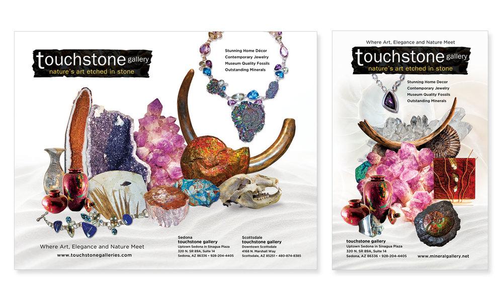 Touchstone1.jpg