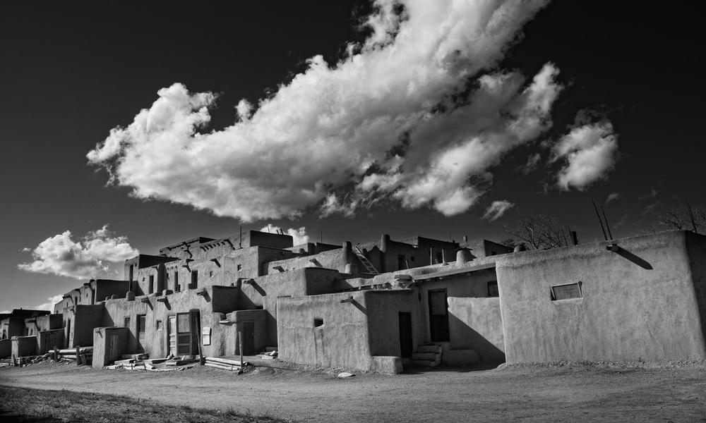 TaosPueblo.jpg