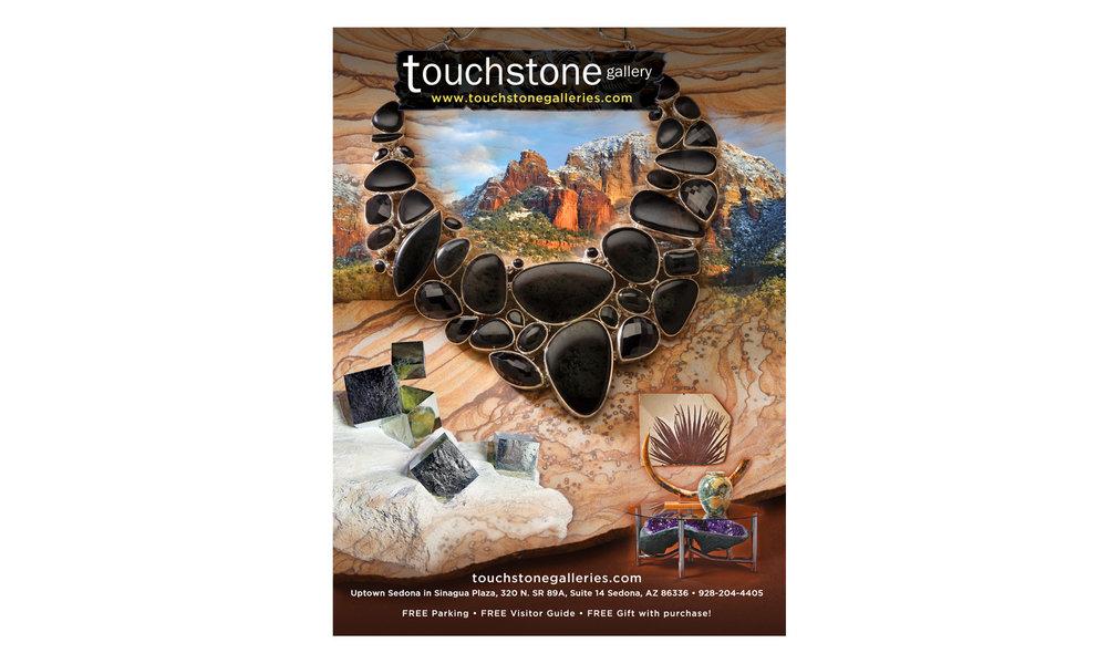 Touchstone winter17.jpg