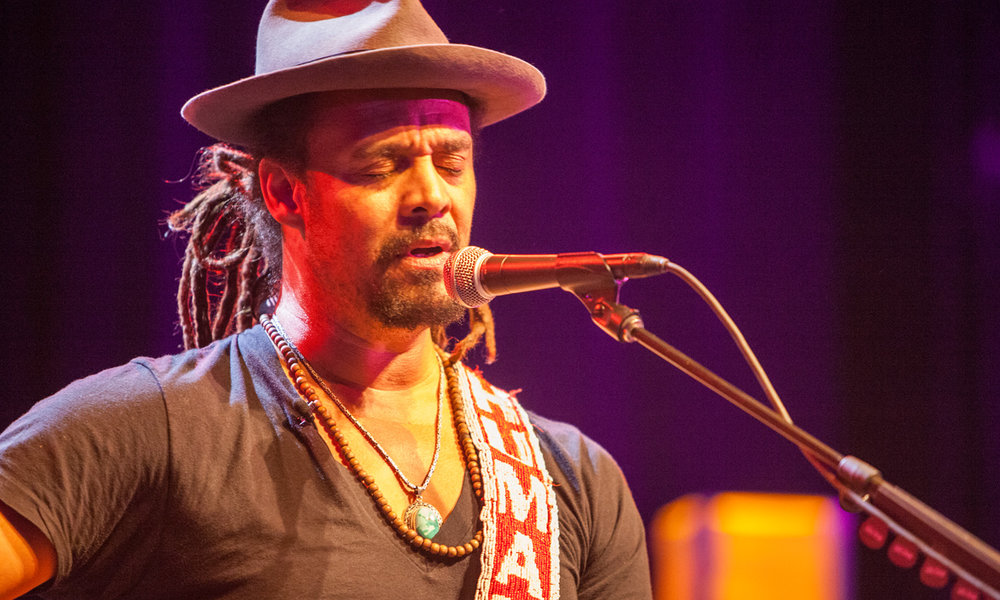 Michael Franti-sedona-advertising-agency-live-event-photography2
