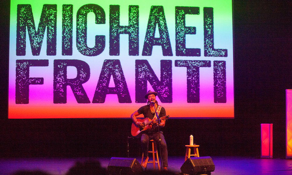 Michael Franti-sedona-advertising-agency-live-event-photography5