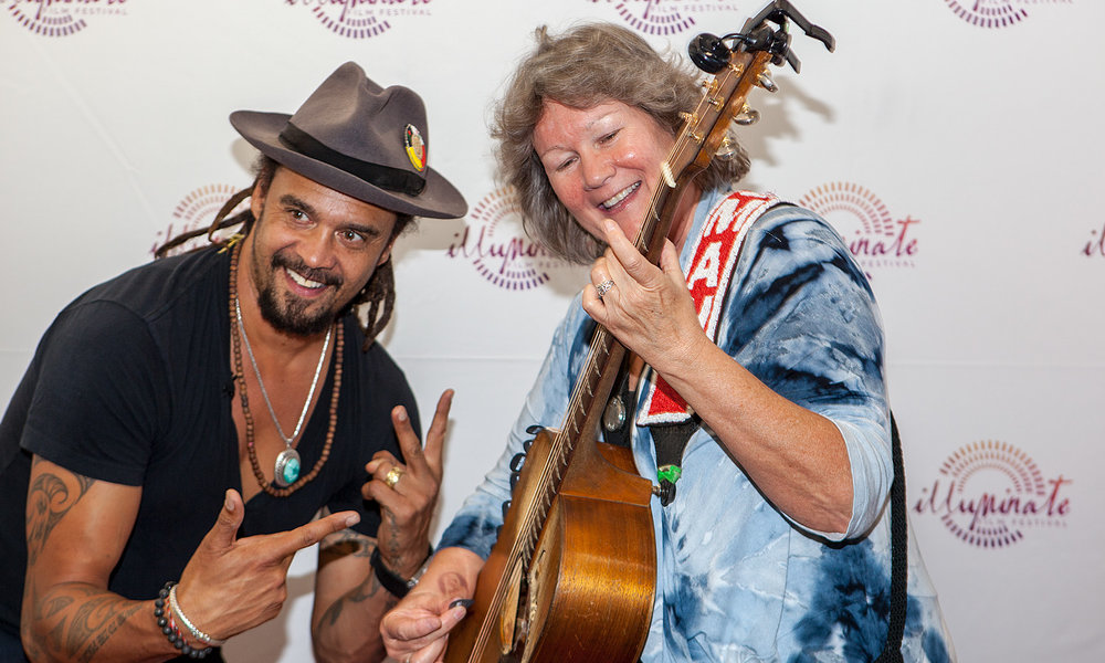 Michael Franti-sedona-advertising-agency-live-event-photography